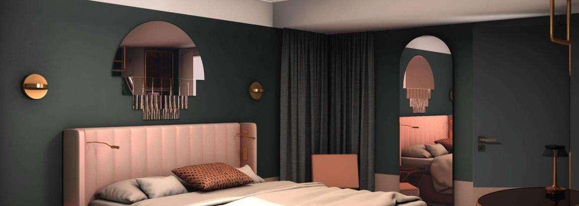 Bienvenue sur le nouveau site de l'Hôtel Parisianer